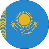 Cazaquistão