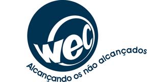Wec Brasil