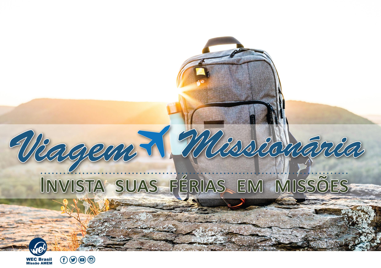 viagem missionária 2018 final