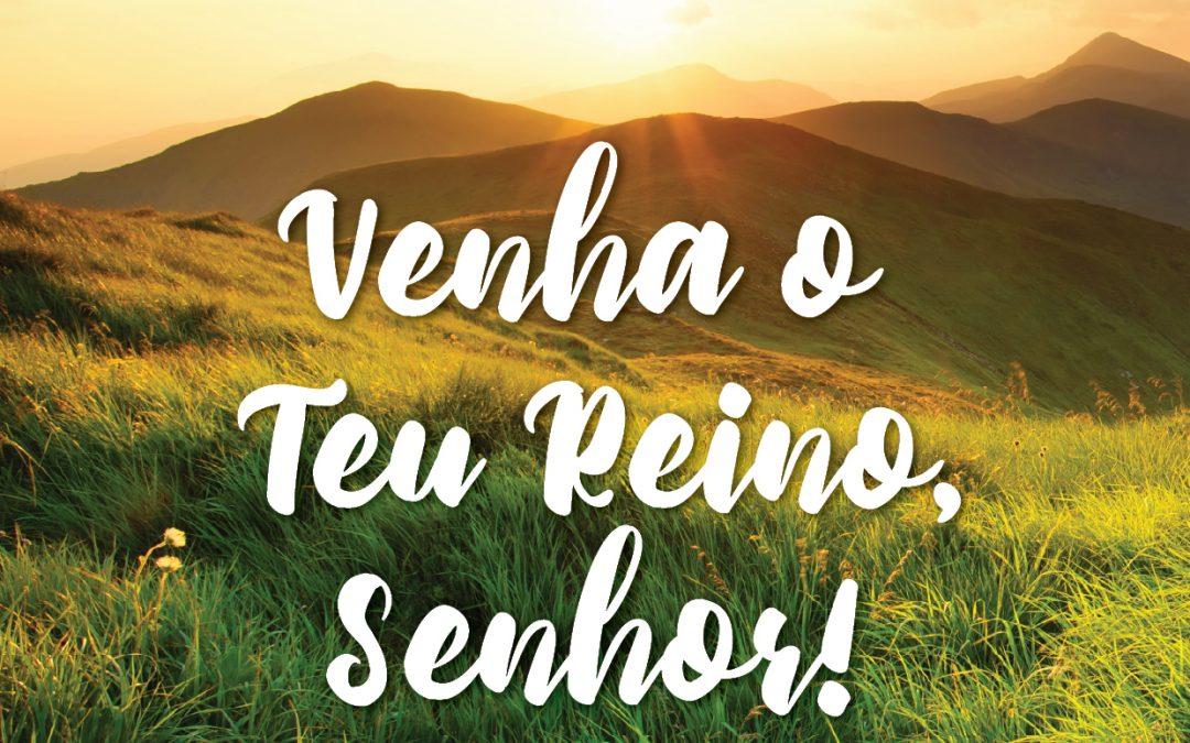 Informativo WEC Brasil – Edição Especial
