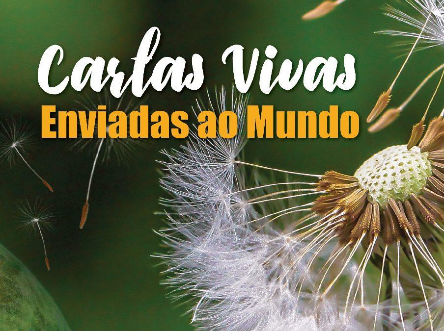 Informativo WEC Brasil – Jun/2020