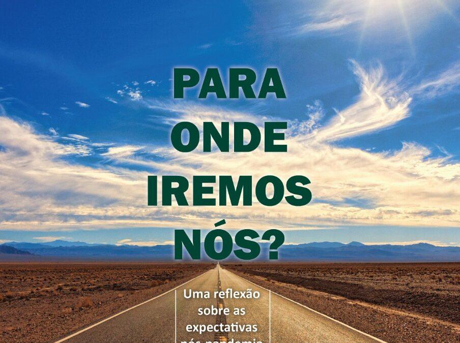 Informativo WEC Brasil – Set/2020